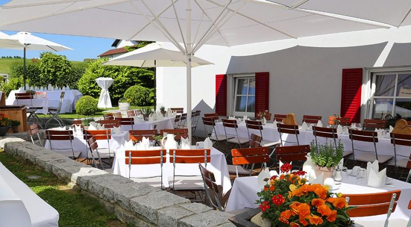 Location Fur Die Hochzeit Im Raum Vilshofen Passau
